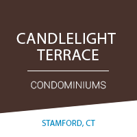 Candlelight Terrace | Stamford CT